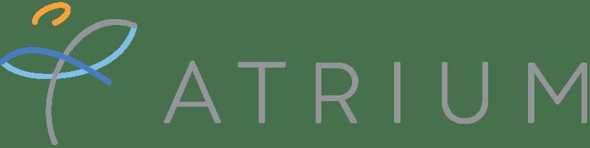 Atrium Logo Color 2