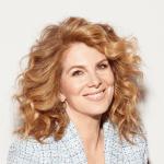 Rebecca Cenni-Leventhal
