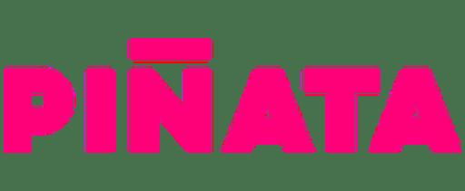 Piñata Logo