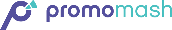 Promomash FMS Logo