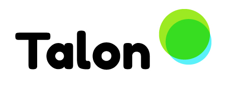 Talon FMS Logo