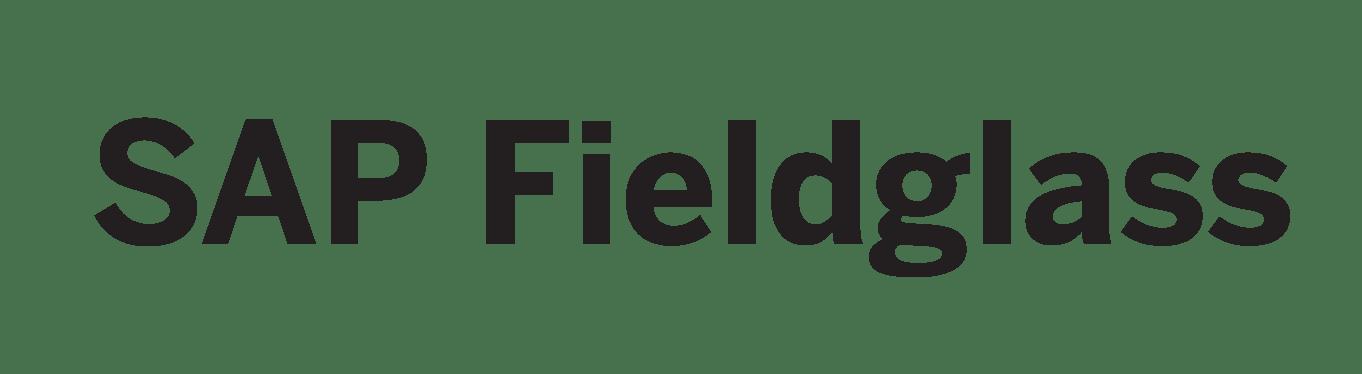 SAP Fieldglass Text Treatment