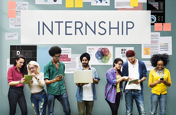 5 Steps to Engage Your Alumni Interns