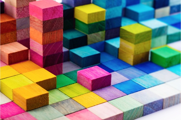 Talent Acquisition Puzzle